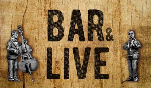 Bar&Live