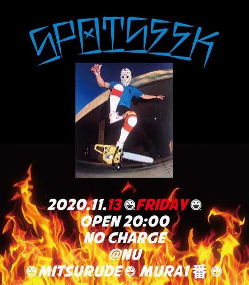 flyer201113
