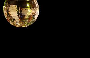 miller ball